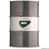 MOL Hydro HME 100 180KG 13006315