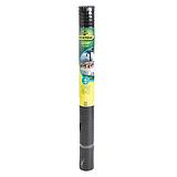 Nortene AVINET 90 vakondháló - 1 x 10 m -  16 x 16 mm - fekete - 174641
