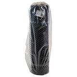 Nortene B-92 5311 / 092 műanyag baromfirács - 0,9 x 25 m -  20 x 20 mm - fekete - 2004165