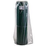 Nortene B-92 5311 / 092 műanyag baromfirács - 0,9 x 25 m -  20 x 20 mm - zöld - 2004166