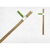 Nortene BAMBOO bambusz termesztő karó - 1,8 m -  ? 12-14 mm - bambusz - 140835