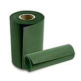 Nortene BAND illesztő szalag műfűhöz - 0,3 x 10  -  zöld - 330042