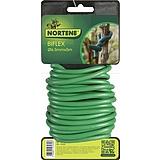 Nortene BIFLEX kötöző - ? 6,5 mm x 5 m -  zöld - 147030