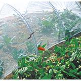Nortene BIOCONTROL rovarvédő háló - 2,20 x 10 m  -  1 x 1 mm - fehér - 110820