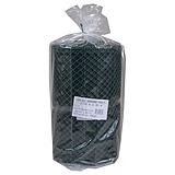 Nortene BN-100 Multi Mesh műanyag baromfirács - 1 x 30 m -  22 x 22 mm - zöld - 58680420