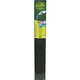 Nortene CAMPOVERT műsövény 100% - 1 x 3 m -  zöld - 174165
