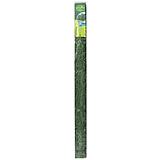 Nortene CAMPOVERT műsövény 100% - 2 x 3 m -  zöld - 174167