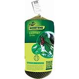 Nortene EASYNET PP madárháló - 2 x 10 m -  17 x 17 - fekete - 120050