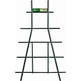 Nortene ECHELLE viráglétra - 37 cm  -  zöld - 140905