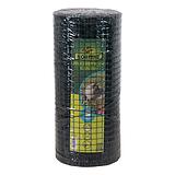 Nortene FENSANET PLAST 19 ponth. dróth., műanyag bev. 0,5 x 25 m -19x19x0,7/1,1 mm - 172618
