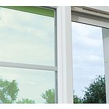 Nortene FIBERNET 100 üvegszálas szúnyogháló - 1 x 30 m -  1,4 x 1,6 - antracit - 371605
