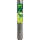 Nortene GEOTEXTIL 100 g/m2 PP talajtakaró - 1 x 10 - szürke - 150100