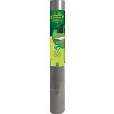 Nortene GEOTEXTIL 100 g/m2 PP talajtakaró - 1 x 25 - szürke - 150010