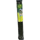 Nortene GREENWITCH műsövény 90% - 1 x 3 m -  zöld/barna - 2011884