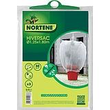 Nortene HIVERSAC 30 g/m2 növénytakaró zsák  - ?  1,25 x h. 1,8 m -  fehér - 110036