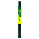 Nortene MINISQUARE műanyag kertirács - 0,5 x 5 m -  5 x 5  mm - zöld - 2009535