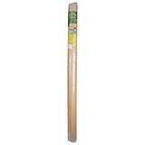 Nortene PLASTICANE OVAL ovális profilú műanyag nád, 13 mm, PVC - 2 x 3 m -  bambusz - 2012332