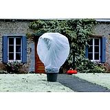 Nortene WINTERTEX 50 g/m2 PP átteleltető növénytakaró -  1,6 x 10  m -  fehér - 2006274