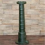 Norton kút talp, magassága: 69 cm NORTON TALP