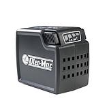 Oleo-Mac Akkumulátor Bi 2,5 Ah Home Plus