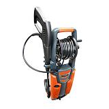 Oleo-Mac Hidegvizes magasnyomású mosó PW 125C