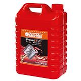 Oleo-Mac Prosint 2 EVO 2 ütemű motorhoz 5l 001001405A