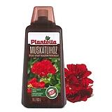 Plantella Foly. Tápoldat Muskátlira 0,5l 52009