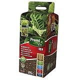 PremiVit zöldnövény föld 25 l