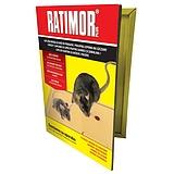 Ratimor Plus Ragasztólapos Csapda 40600
