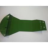 Sipma KD-2400  Fűkasza csúszótalp bal 5184-010-640.00