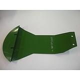 Sipma KD-2400  Fűkasza csúszótalp jobb 5184-010-650.00