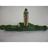 Sipma KD-2400 Fűkasza rugós biztosító 0094-100-500.20C