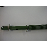 Sipma KD-2510 Fűkasza rugós tehermentesítő fűkaszához 0094-090-500.00