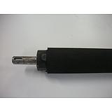 Sipma Körbálázó gumirozott görgő 5270-160-530.01