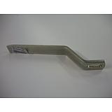Sipma Körbálázó kés,kötözéshez 5270-160-191.10