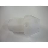 Sipma Körbálázó körmös lemezhez tartóelem 5295-160-121.01