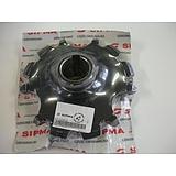 Sipma PS 1210 Körbálázó fogaskerék II. 5270-070-630.00