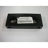 Sipma PS 1210  Körbálázó kar 5276-030-209.00