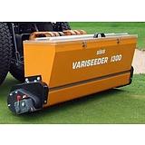 Sisis Felülvetőgép Variseeder 1300