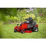 Snapper Fűnyíró traktor ZTX 105 ZERO TURN 2691707