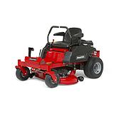 Snapper Fűnyíró traktor ZTX 110 ZERO TURN 2691708