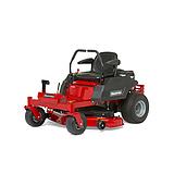 Snapper Fűnyíró traktor ZTX 150 ZERO TURN 2691709