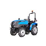 Solis 20 Traktor
