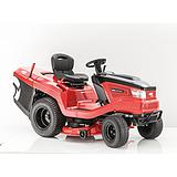 Solo by AL-KO Fűnyíró traktor T20-105.7 HD V2 PREMIUM 127371