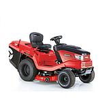 Solo by AL-KO Fűnyíró traktor T23-125.6 HD V2 Premium 127363