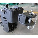 Vonófej kistraktorhoz RD250.53D.001
