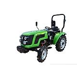 ZOOMLION traktor 25 LE fülke nélküli RD254-A