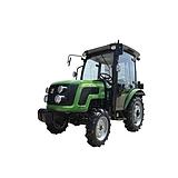 ZOOMLION traktor 25 LE fülkés RD254