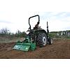 1GN talajmaró 1GN135
