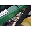GardenGo Szárzúzó AG140